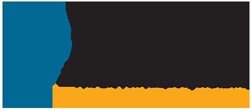 Community Foundation Bright Idea Fund Logo