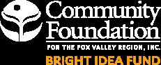 CFFFV_BI White Logo