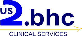Logo Clinical Services