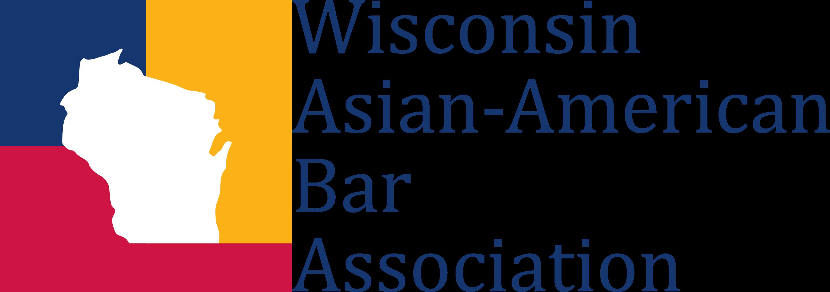 WAABA Logo