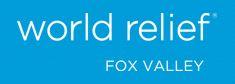 World Relief FV Logo